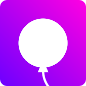 Fabby — Photo Editor, Selfie Art Camera
