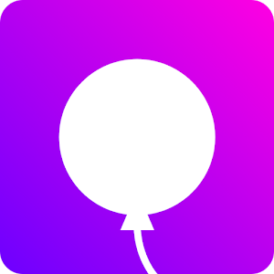 Fabby — Photo Editor, Selfie Art Camera for PC