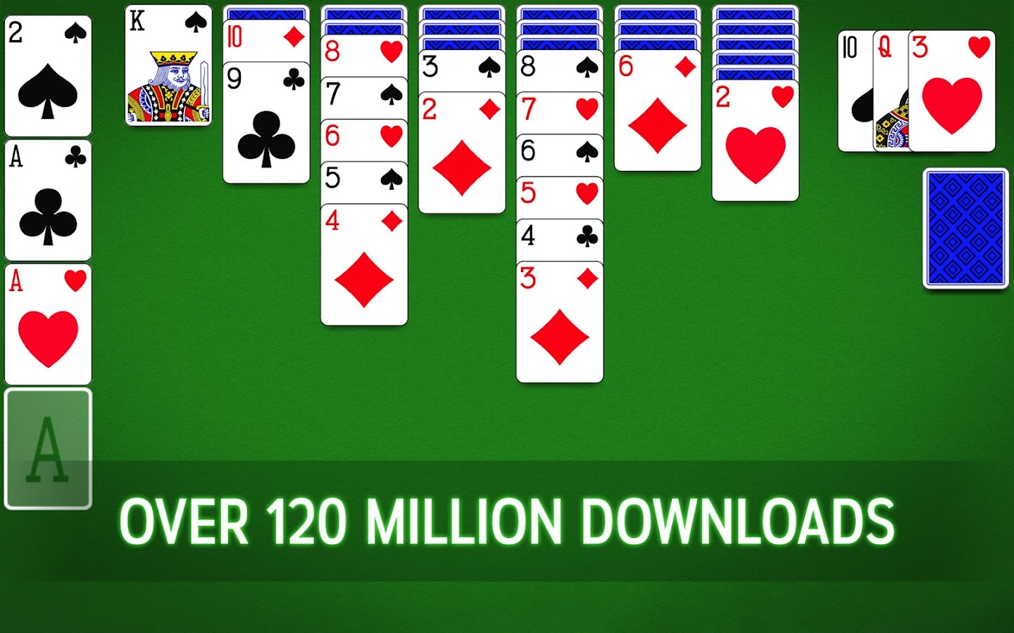 gratis solitaire download deutsch