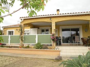 maison à Puissalicon (34)