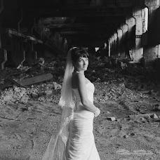 Wedding photographer Ekaterina Semicheva (ESemicheva). Photo of 28.07.2015