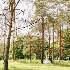 Wedding photographer Sergiu Cotruta (SerKo). Photo of 20.07.2018