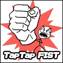 Tap Tap Fist file APK Free for PC, smart TV Download