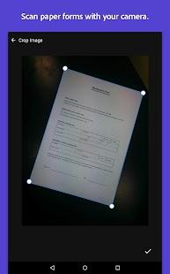 Adobe Fill & Sign DC Screenshot 10
