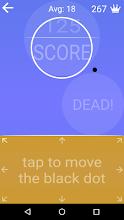 Survival Circle screenshot thumbnail