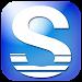 SKY-PHONE icon