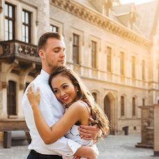 Svatební fotograf Lubow Polyanska (LuPol). Fotografie z 01.06.2016