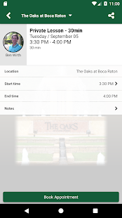 The Oaks at Boca Raton- screenshot thumbnail