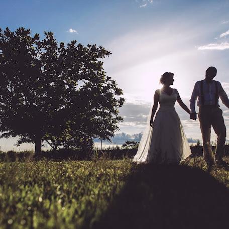 Wedding photographer Paula Marin (paulamarin). Photo of 28.03.2017