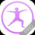 Simply Yoga icon