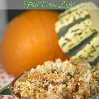 Acorn Squash Casserole Recipes.
