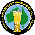 Logo of Brisbane Amateur Beetroot Porter