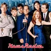 NewsRadio
