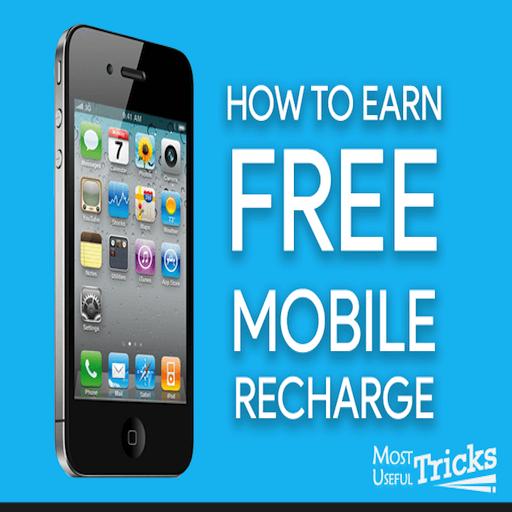 Free Hi - Free Mobile Talktime