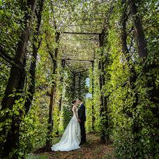 Wedding photographer Marco Baio (marcobaio). Photo of 03.07.2018