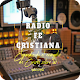 Download Radio Fe Cristiana For PC Windows and Mac