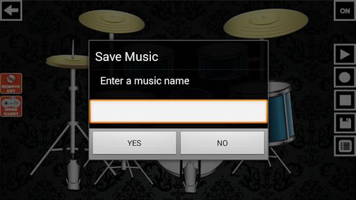 Drum 2 4.0 screenshots 11