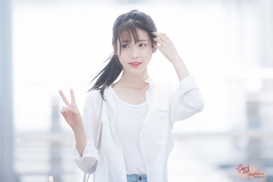 IU-As-Miso