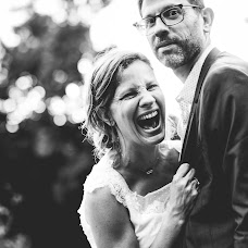 Wedding photographer Franck Petit (FranckPetit). Photo of 27.08.2017