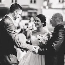 Wedding photographer Ilya Novikov (IljaNovikov). Photo of 30.05.2018