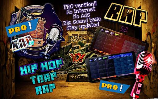 PC u7528 Rap Beat Dropper Pro 1