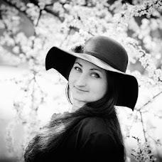 Wedding photographer Ivanka Vydzhak (sadmriy). Photo of 22.05.2016
