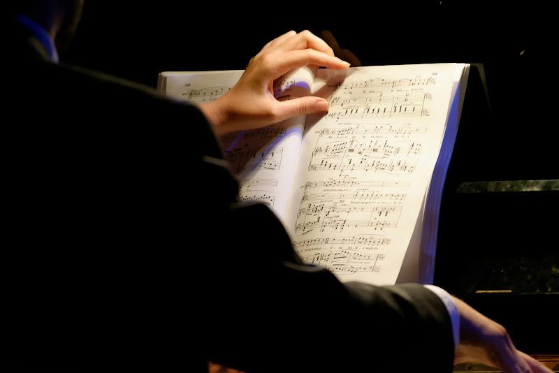 musica maestro! di manolina