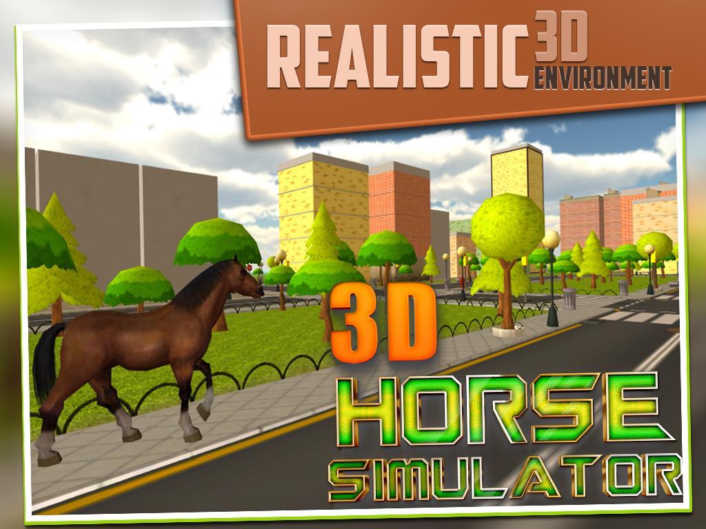 3D-Horse-Simulator-Game-Free 20