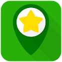 GpsNose icon
