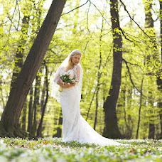 Svatební fotograf Robert Zauer (zauer). Fotografie z 12.05.2015