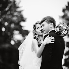 Wedding photographer Anastasiya Bitnaya (bitnaya). Photo of 17.07.2014