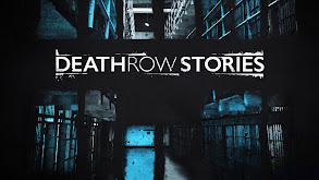 Death Row Stories thumbnail