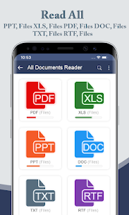 All Document Reader-View all Document 5