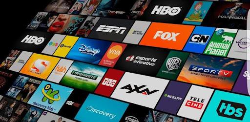 O melhor da TV você encontra aqui.