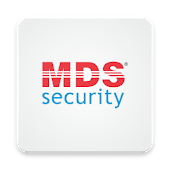 MDS SECURITY VIEWER