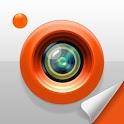 Cy 카메라 icon