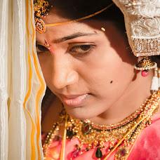Wedding photographer ColorFrames Photography (colorframes). Photo of 04.02.2014