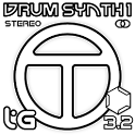 Caustic 3.2 DrumSynth Pack 1 icon