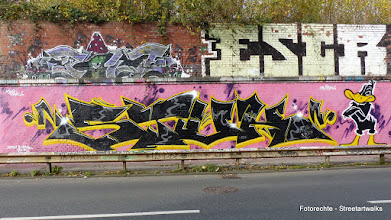 Photo: STUK KESH CR PILZ ESC