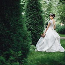 Wedding photographer Artem Kovalev (ArtemKovalev). Photo of 06.09.2017