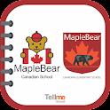 Maple Bear Alto de Pinheiros