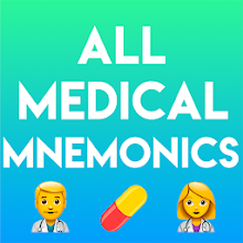 All Medical Mnemonics Download on Windows