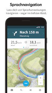 Google Play BГјcher Kostenlos Downloaden