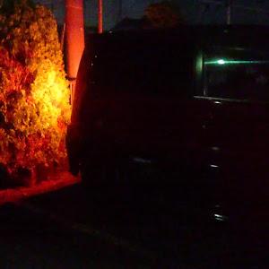 S-MX  後期4WD セパレート 紅丸のカスタム事例画像 Tacky'sさんの2019年08月12日14:16の投稿