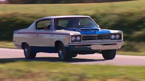 Ford and Mustang Roundup thumbnail