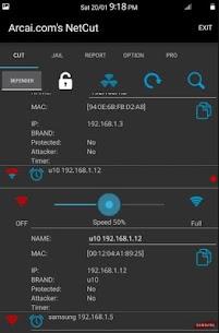 Netcut Pro 1.8.6 Mod Apk Download 2