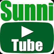 Sunni Tube ( Malayalam )