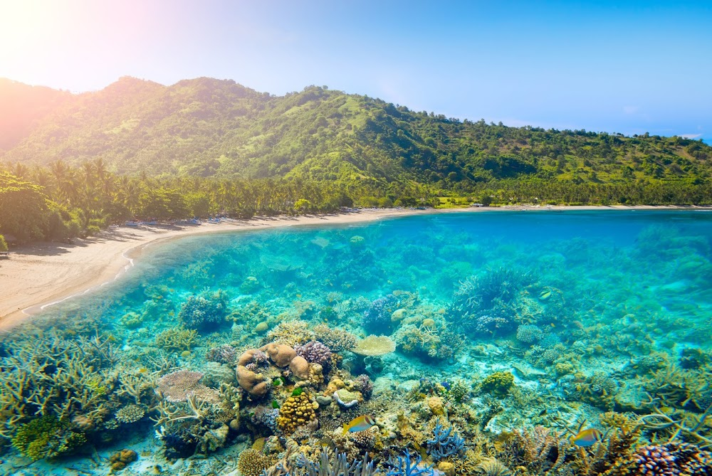 Best_Places_To_Visit_In_Indonesia_Lombok