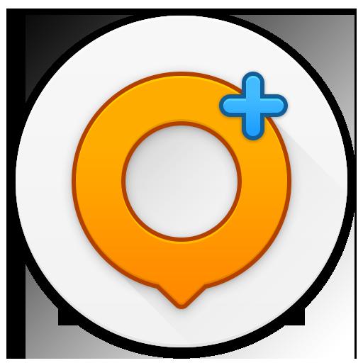 OsmAnd+ — Offline Travel Maps & Navigation apk
