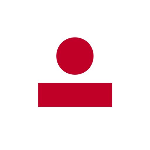 PROFI.RU avatar image